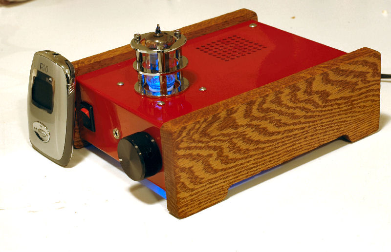 diy projects \u2013 page 2 \u2013 headwize memoriala simple tube opamp hybrid amplifier