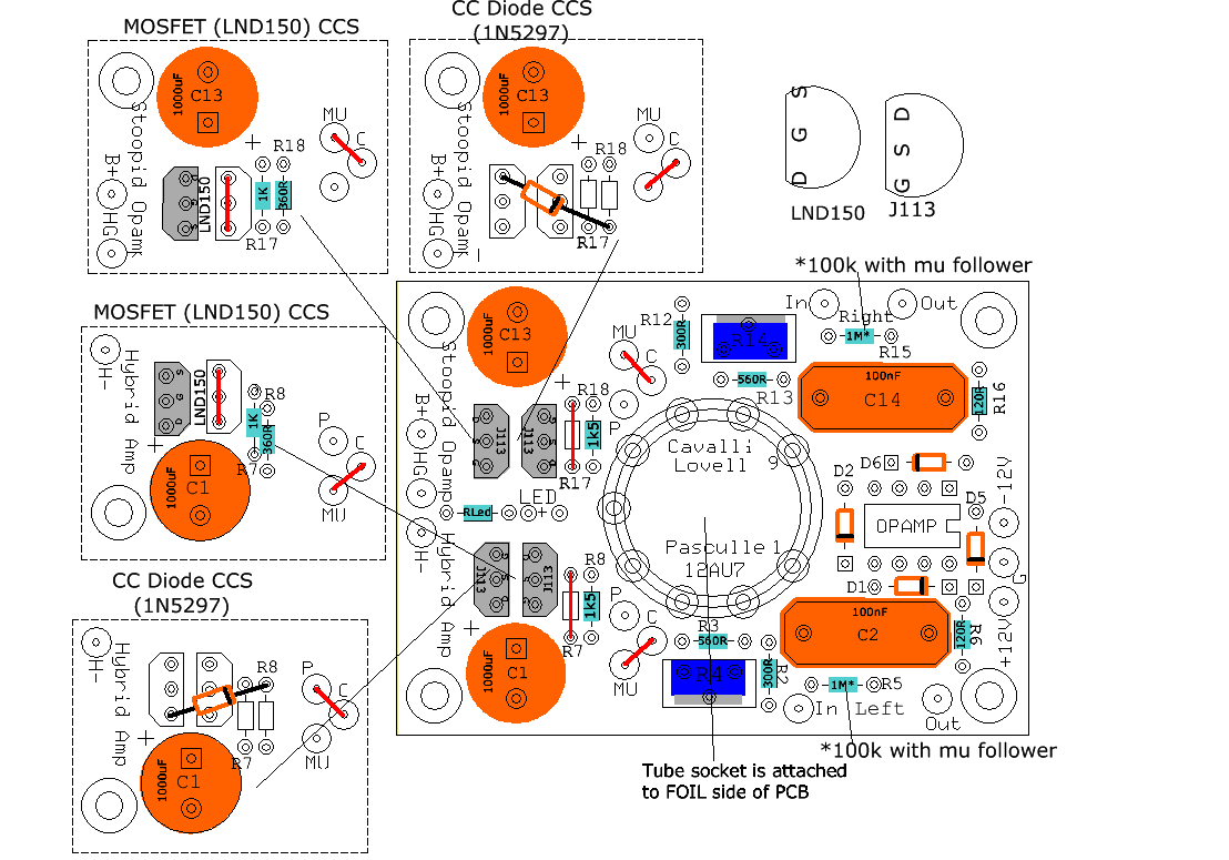 Diy Projects Page 2 Headwize Memorial 12vdc To 220vac Inverter With Sine Wave Outputcircuit Diagram World Click Here See Full Size Stuffing Guide