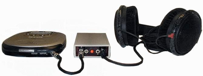 a pocket headphone amplifier headwize memorial rh headwizememorial wordpress com