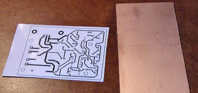 garbz2_printed.jpg