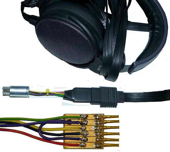 Incredible Blue Hawaii Hybrid Electrostatic Amplifier For Stax Omega Ii Wiring Database Obenzyuccorg