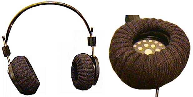 The Collected Grado Headphone Mods  – HeadWize Memorial
